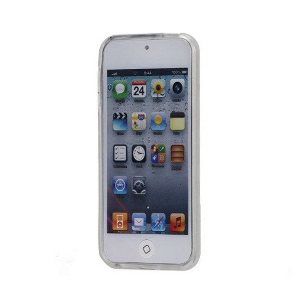 ipod touch 5g ipod touch 6g tpu case transparent. Black Bedroom Furniture Sets. Home Design Ideas
