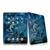 Apple iPad Abolisher Skin