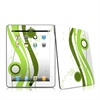 Apple iPad Fantasy Skin - Green