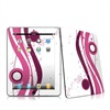 Apple iPad Fantasy Skin - Pink