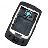 Dopod S700 / HTC Fuwa Cover - Black