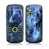 Samsung T459 Gravity Absolute Power Skin