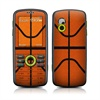 Samsung T459 Gravity Basketball Skin